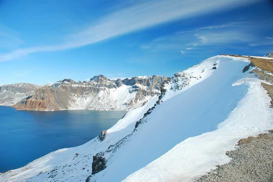 冬奥滑雪·中国马镇·塞北雪原·星空小镇精致小团 6 日