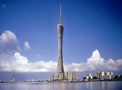 东莞、广州革命传统教育红色党建三天活动