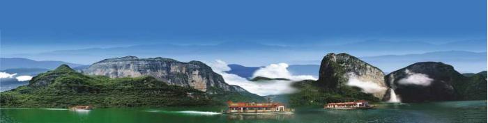 【品质·一价全包·相遇知音】武汉东湖梅园、黄鹤楼、户部巷、知音号轮船3天双高铁团