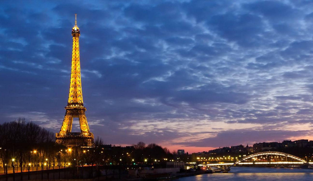 """德国、法国、瑞士、荷兰、比利时欧洲五国""""伟人足迹""""+风车村10天"""