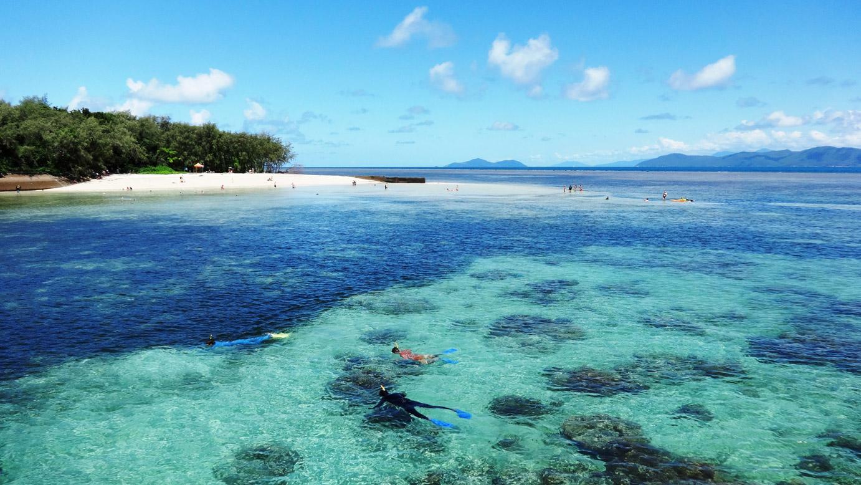 澳大利亚新西兰南北岛大堡礁15天全景深度游